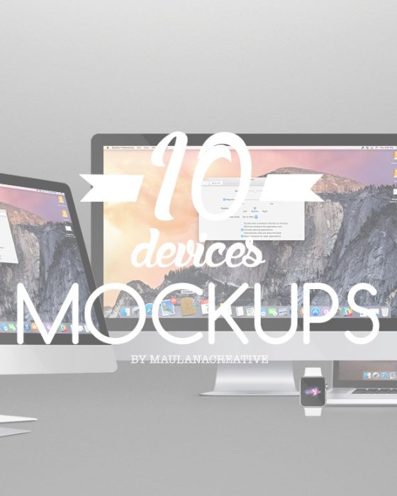 10 Hip Device Mock-ups Preview1