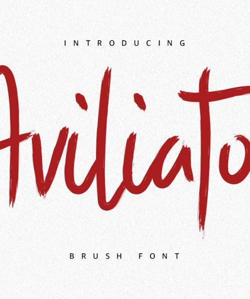 Aviliator-Preview-1