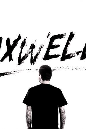 Axwell-1