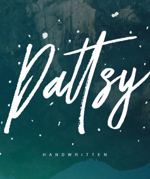 Dattsy-1