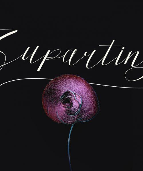 Supartiny-Typeface-1