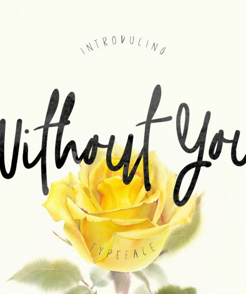 Without-You-1