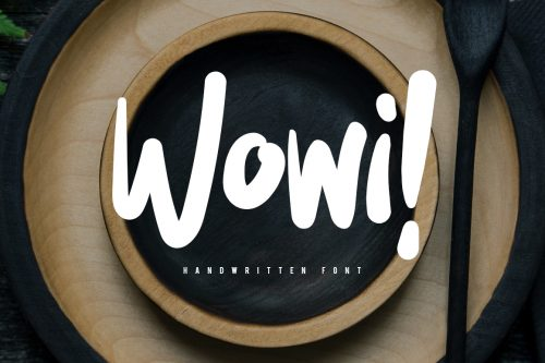 Wowi-preview-1