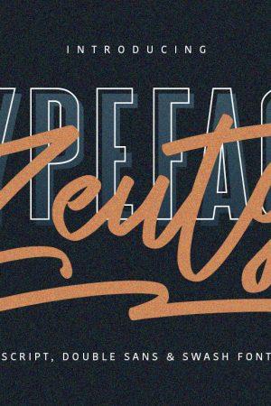 Zeuty-Font-1