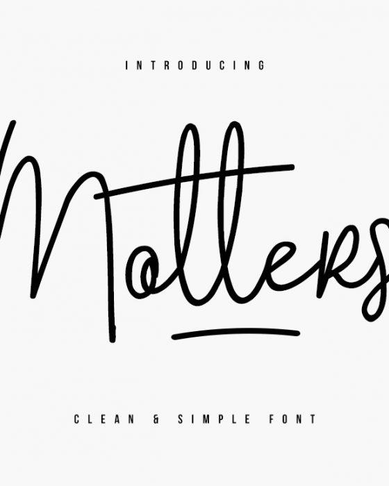 motters-1