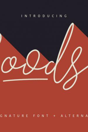 goodsay-signature-preview-1