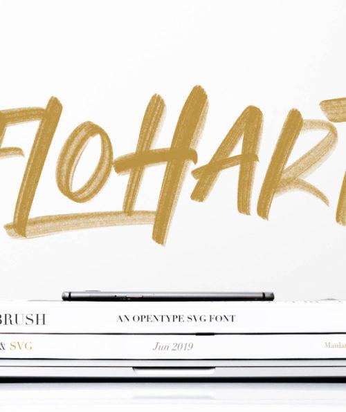 Flohart-preview-1