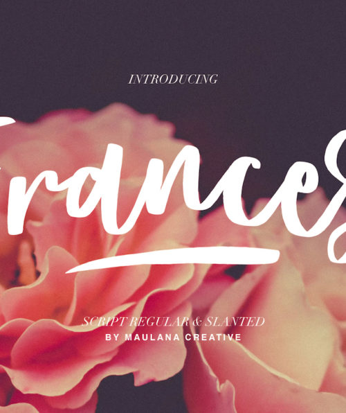 Frances-1