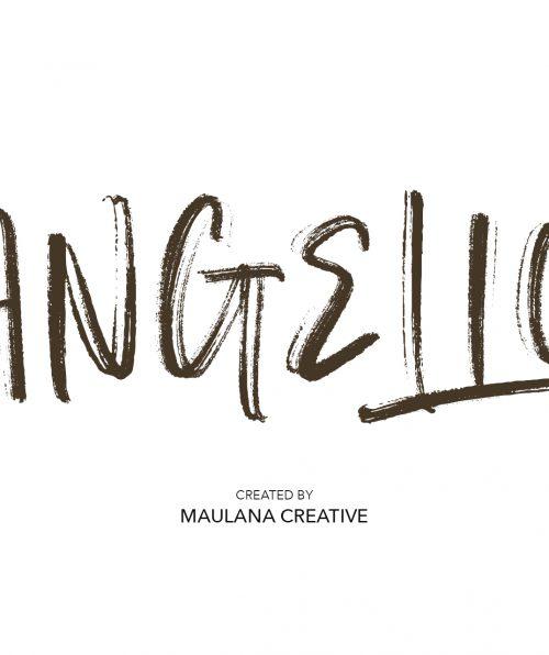angelic-1