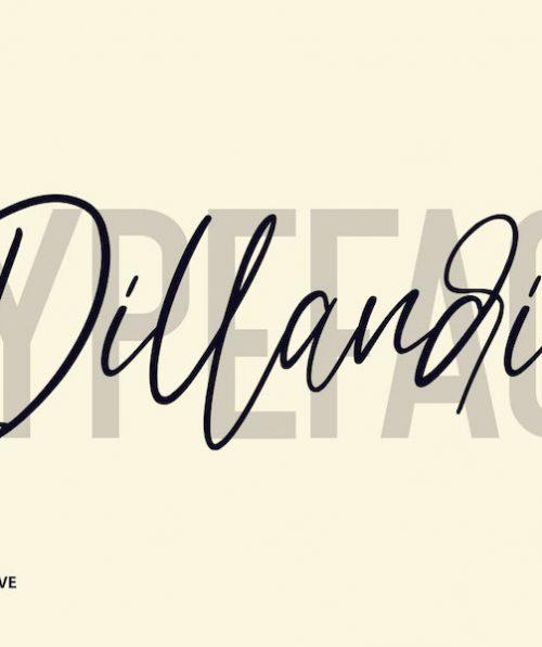 Dillandio-01-15