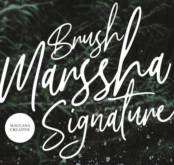 Marssha-Brush-Signature-1