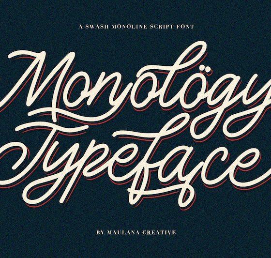 monology-swash-script-vintage-font-1