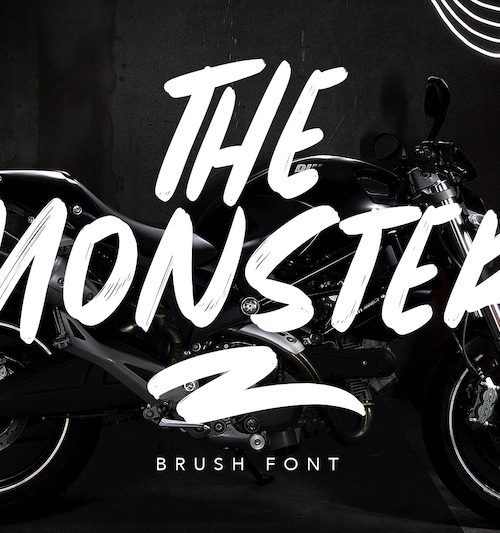 The-Monster-Preview-1