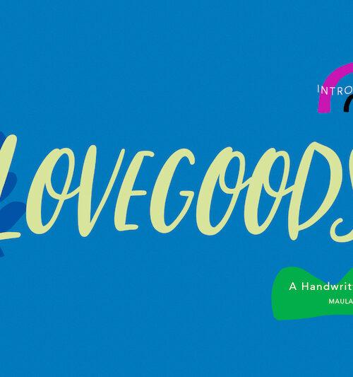 Lovegoods-handwritten-font01