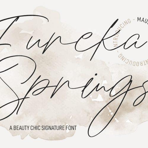 EurekaSprings-preview1