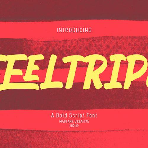 Feeltrips-Preview1