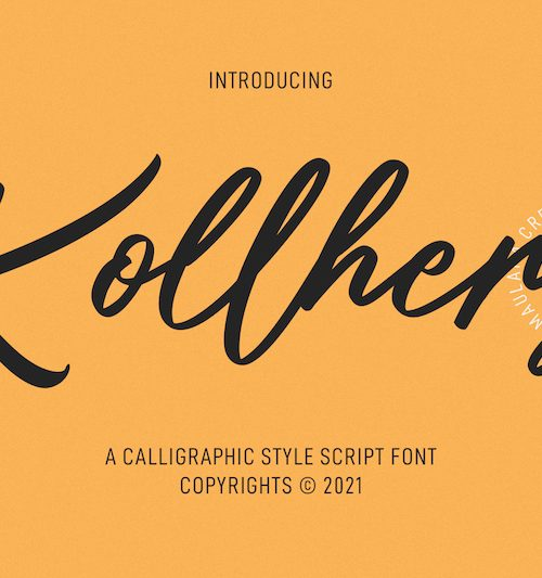 Kollhers-preview1
