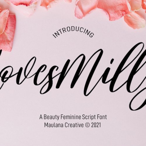 Lovesmilly-preview1