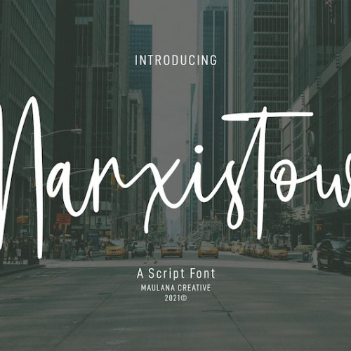 Marxistown-Preview1