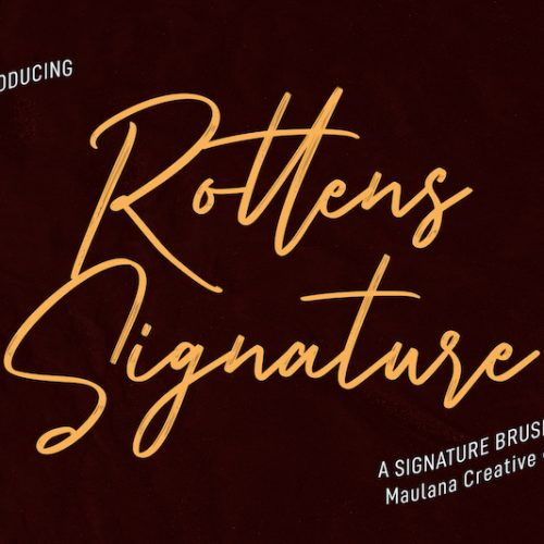 Rottens-Signature-preview1