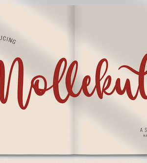 Mollekula-Preview1