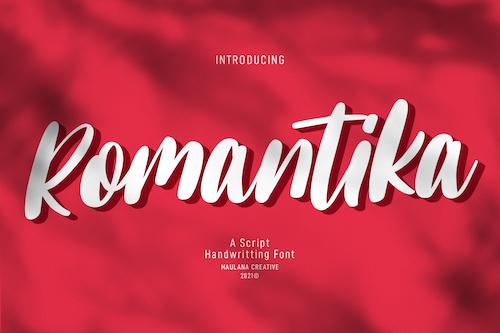 Romantika-Preview1