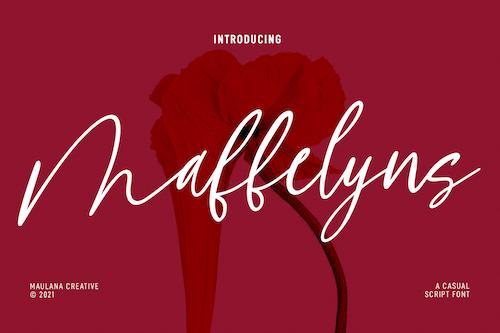Maffelyns-Preview1