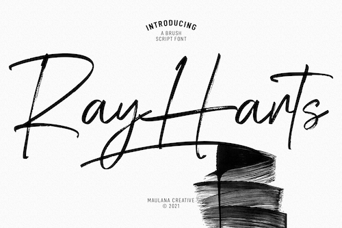 RayHarts-Preview1