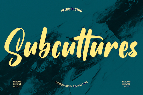 Subcultures-Preview1