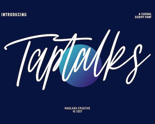 Taptalks-Preview1